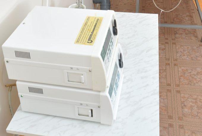 kabinet-ozonoterapii