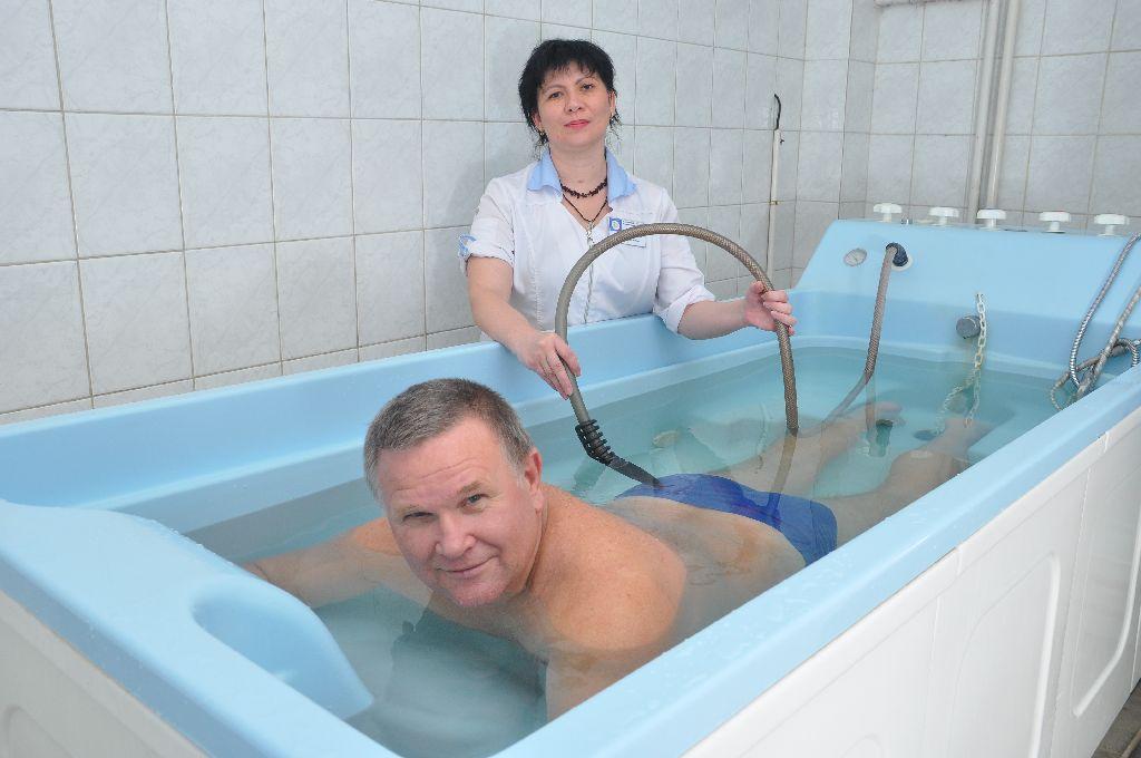 podvodnyj-dush-massazh