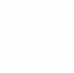 ЦЕНТРАЛЬНЫЙ (КОРПУС №1)